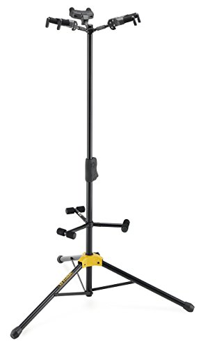 hercules-gs432b-a-g-tri-guitar-stand-japan-import