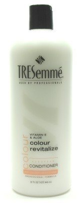 tresemme-vitamina-e-aloe-color-revitalize-945-ml-champu-945-ml-conditioner-combo-deal-champu-pelo-sp