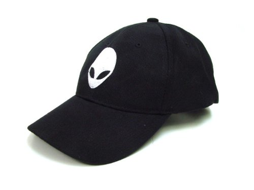 Price comparison product image DELL Alienware Cap Hat