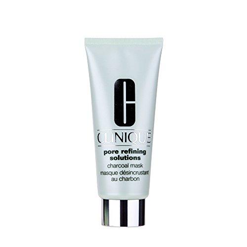 Pore Refining Solutions Charcoal Mask 100 ml Maschere Viso Opacizzante