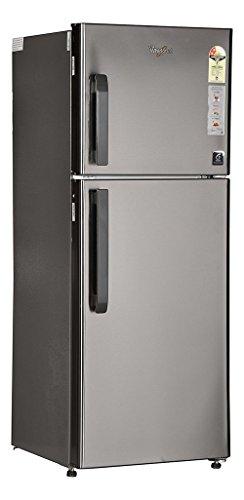 refrigerator price list. whirlpool neo fr258 cls plus (2s) frost-free double-door refrigerator ( price list