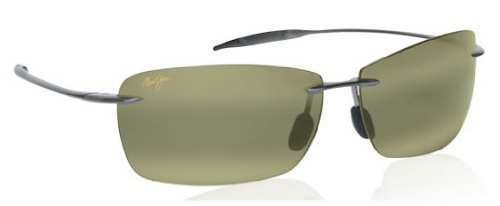 maui-jim-ht423-11-smoke-grey-lighthouse-rimless-sunglasses-polarised-golf-cycl