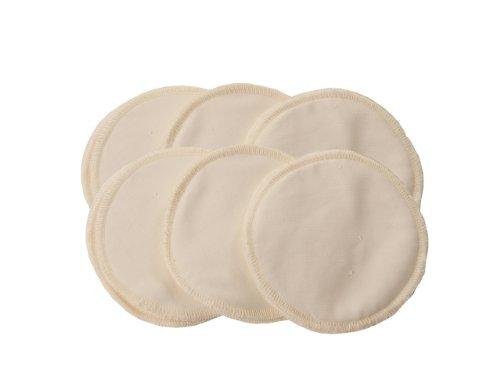 itzy-ritzy-gg1001-waschbare-brustkompressen-3-sets-je-2-stuck-cream