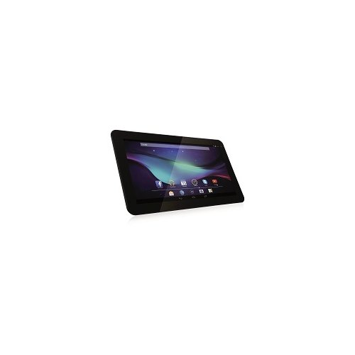 Hamlet Zelig PAD 410L 3G 16GB Tablet Computer