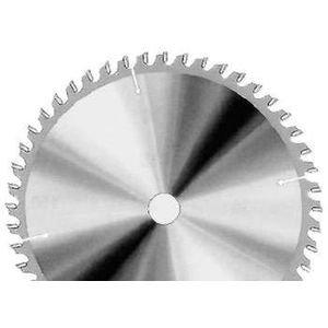 Scheppach 7901805703 Zubehör/Sägeblatt, passend für die PL 285 Tauchsäge, geeignet für Stein, Granit und Fliesen, Durchmesser 89 x 10 mm