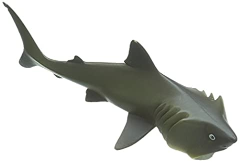 Safari 223429 Basking Shark Animal Figure