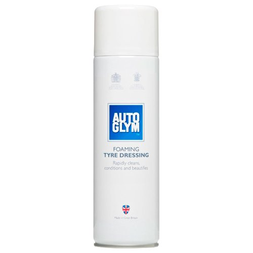 autoglym-450ml-foaming-tyre-dressing