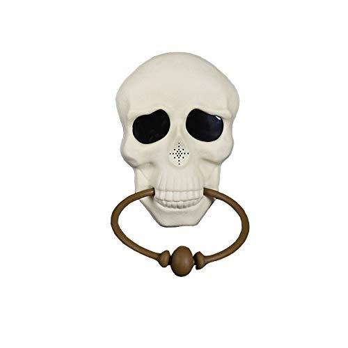 ll, Halloween, Ghost Festival, Horror, kniffliges Spielzeug, Partybedarf für das Spukhaus, leuchtende Knochen - DREI Teile ()