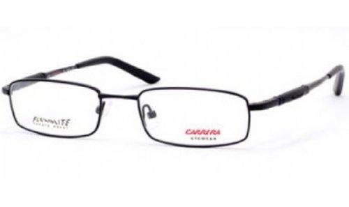 carrera-monture-lunettes-de-vue-7453-091t-noir-49mm