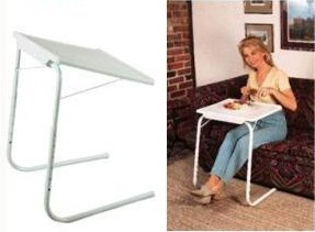 folding-tv-laptop-table-by-major