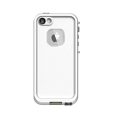 versiontech-66-m-et-boue-lifeproof-coque-antichoc-etanche-durable-protection-complete-scelle-coque-p