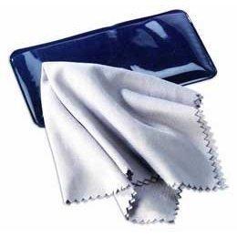 apex-productos-sanitarios-de-microfibra-limpiador-de-lentes-por-pack-de-3