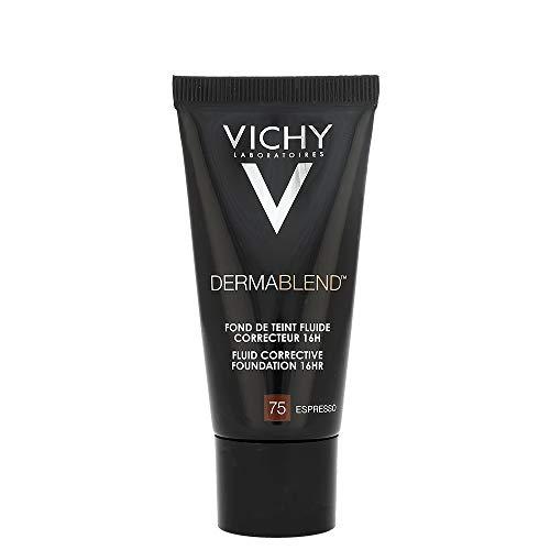 L'Oreal Vichy Fondotinta - 30 Ml