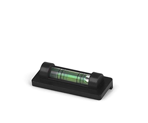 Universal MiniWasserwaage Magnetisch Libelle Kamera Foto Stativ Level