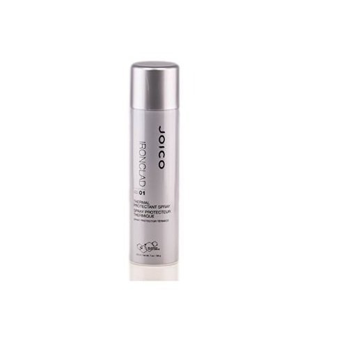 style-finish-by-joico-iron-clad-thermal-protectant-spray-233ml