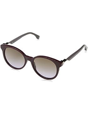 Fendi Ff 0231/S Qr, Gafas de Sol