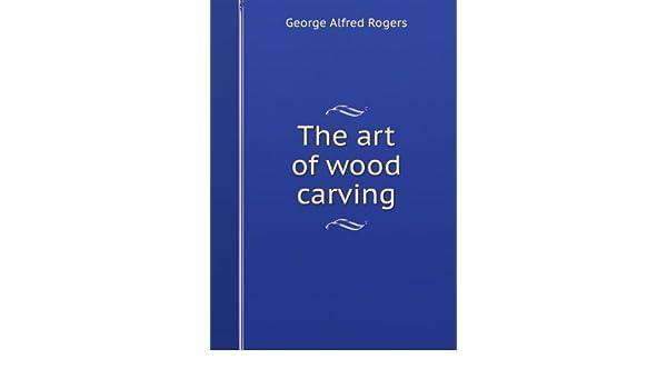 George Alfred Rogers
