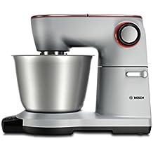 Suchergebnis auf Amazon.de für: Bosch MUM 6712 Profi 67