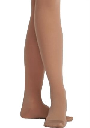 juzo-2501ad18v-v-hostess-knee-high-regular-20-30mmhg-cerrado-toe-noblesse