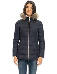 Yes Zee Giacche e cappotti Donna: Abbigliamento Amazon.it