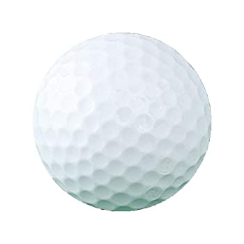 Ogquaton Pelota de Golf...