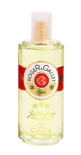 Roger und Gallet Jean Marie Farina Extra-Vieille Cologne Natural Spray, 30 ml