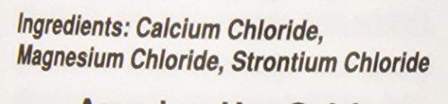 Seachem Reef Complete Liquid ionic Calcium Source, 500 ml 3