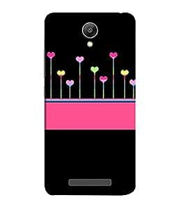 Fuson Designer Back Case Cover for Xiaomi Redmi Note 2 :: Xiaomi Redmi Note 2:: Xiaomi Redmi Note 2 (hello mike check singer politician )