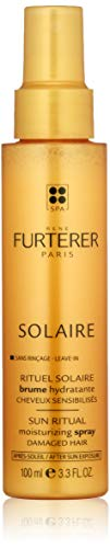 Rene Furterer After-Sun Spray Hidratante Cabello -