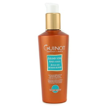 Guinot Grand Soin Apres-Soleil After Sun Intensive Recovery 200ml
