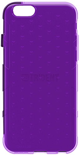 iphone-6-coque-case-trident-purple-perseus-series-ultra-slim-flexible-crystal-silicone-tpu-skin-cove
