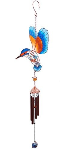 giverny-gifts-large-kingfisher-windchime
