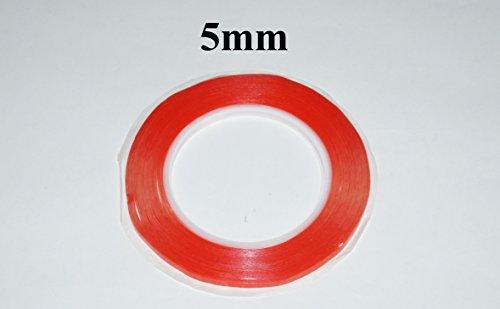 5-millimetri-red-nastro-biadesivo-50m-di-lunghezza-original-3m