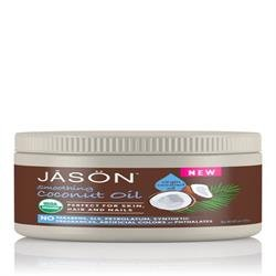 Smoothing Coconut Oil Skin/Hair/Nails - 443ml