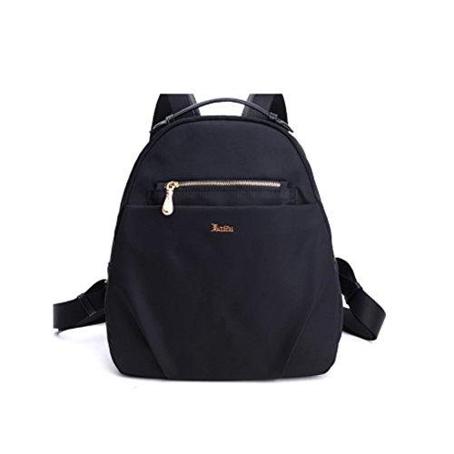 Freizeit-Umhängetaschen/Koreanische Damen Tasche-A A