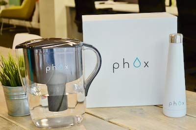 Phox CMIBJCK003747