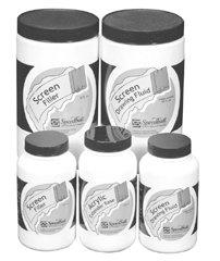 speedball-art-products-4639-8-oz-fabric-acrylic-retarder-base
