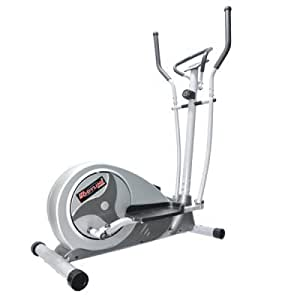 Pro Bodyline Probodyline 945 /704 Home Elliptical Cross-Trainers