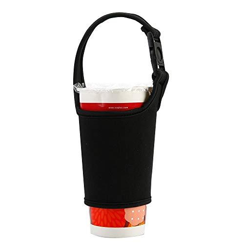 ZHONGYU Handheld Diving Cup Abdeckung, Tumbler Wasserflasche Sleeve Carrier Reisebecher Halter Tasche Fall Tasche Wärmer Thermische Abdeckung Handheld-thermische