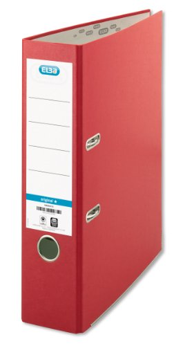 elba-ordner-rado-colours-breed-rood-carpeta-de-carton-breed-rood-rojo-80-x-285-x-318-mm