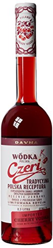 davna-czeri-cherry-vodka-50-cl