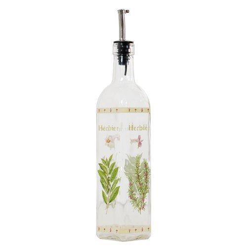 home-interiors-herb-bottle-frantoio-medium