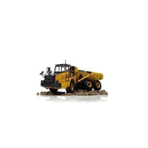 komatsu-hm250-artic-dump-truck-by-universal-hobbies