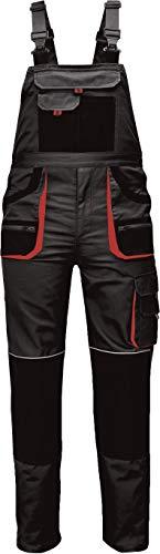Stenso Des-Emerton® - Pantalones Peto Trabajo Hombre