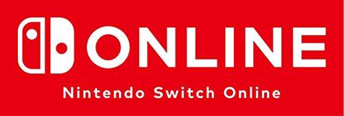 Nintendo Switch Online Mitgliedschaft - 1 Monat | Switch Download Code