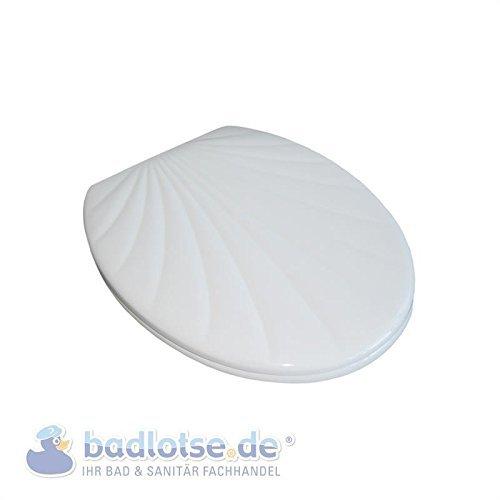 adob-toilet-seat-with-shell-design-14802-duroplast-white