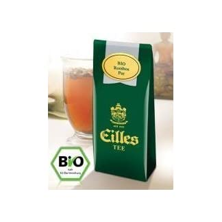 Eilles-Tee-BIO-Rooibos-Natur-250g