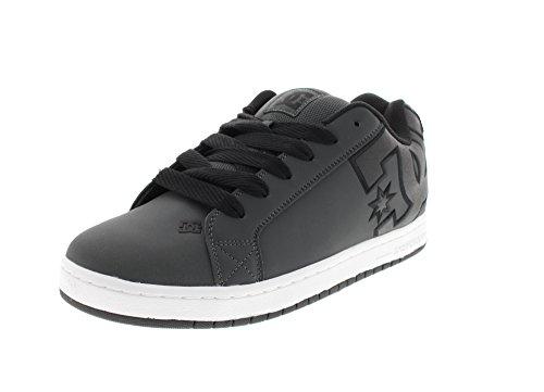 dc-shoes-court-graffik-s-m-shoe-grw-man-color-grey-white-size-50-eu-15-us-14-uk