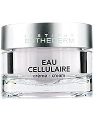 Institut Esthederm Eau Cellulaire Crème 50 ml