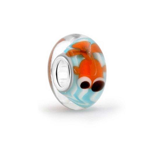 bling-jewelry-nautica-plata-esterlina-pece-cristal-de-murano-cordon-compatible